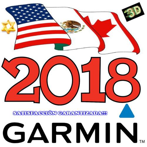 mapa garmin gps septiembre 2020 pois venezuela actualizado!!