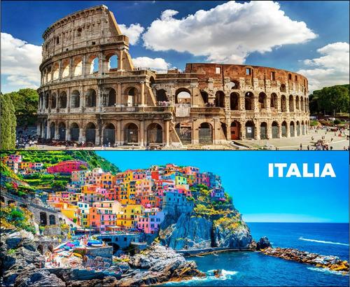 mapa gps garmin italia enero v.01.19 + guía instalación