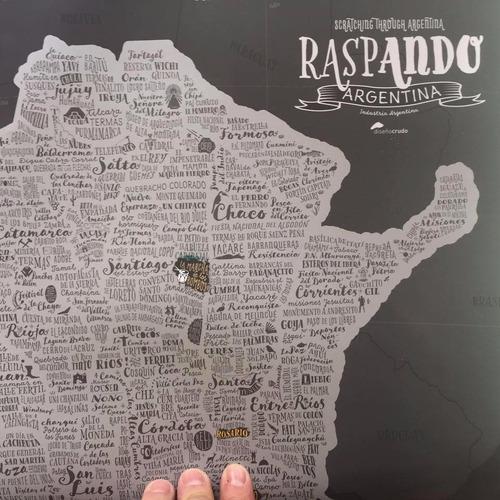 mapa map mapa