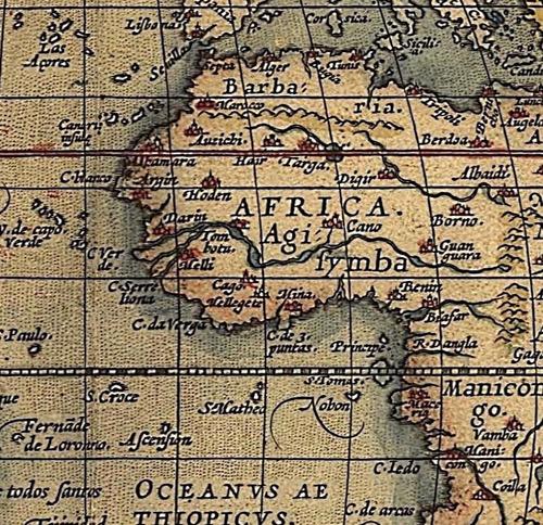 mapa mundi antigo 60cmx90cm poster retrô para decorar sala