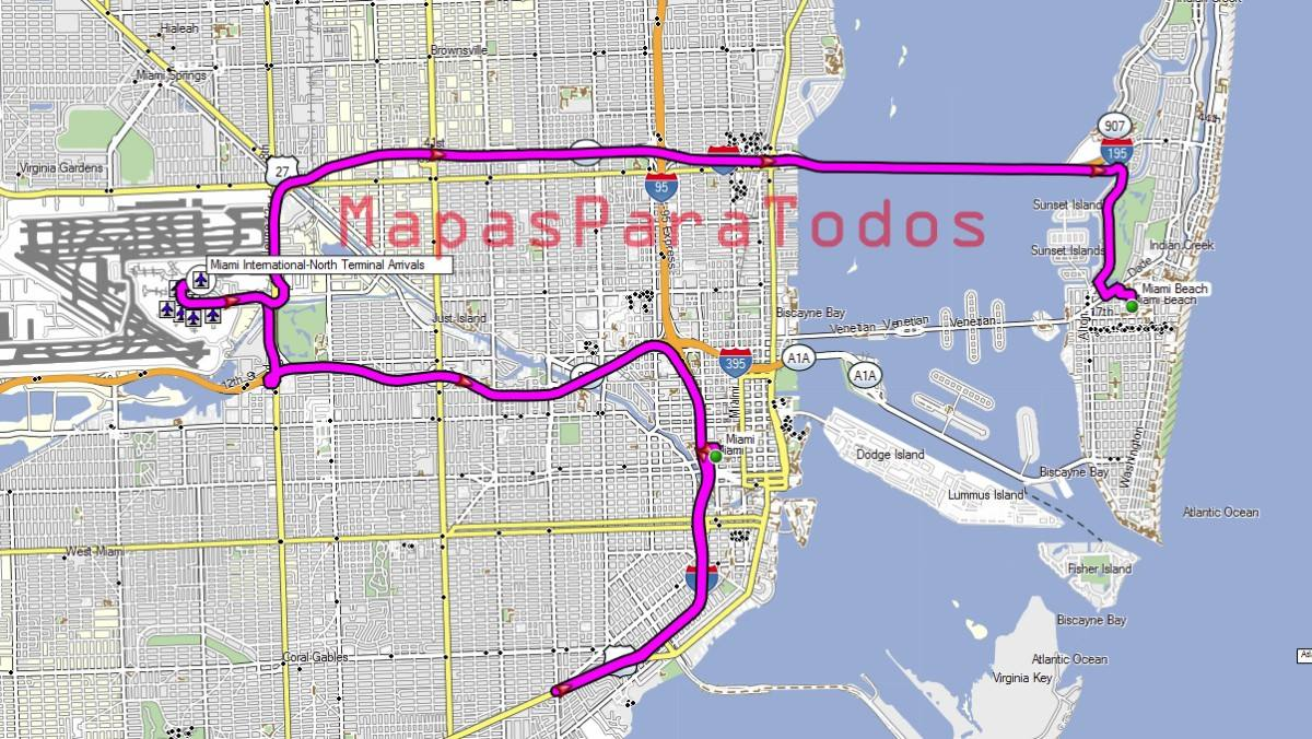 Mapas De Eeuu Usa Completa Por Servidor Web En - Mapas usa