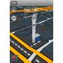 Mapas Chile Julio 2013 En 3d Version Gps Garmin Nuvi Instalo