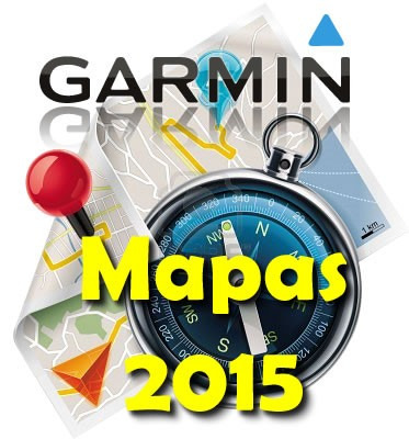 mapas argentina y limítrofes 2015,descarga on line