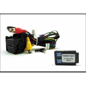 Somfy Mylink - Eletrônicos, Áudio e Vídeo no Mercado Livre