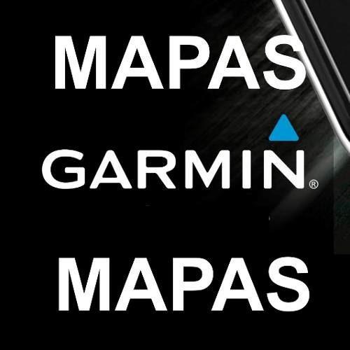 mapas colombia 2016 para todos garmin nuvi  gps fotomultas
