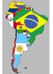 mapas de sudamerica 2018.10 gps garmin nuvi zumo + regalo