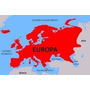 Mapa Europa 2016 Gps Garmin Tarjeta Memoria Incluida