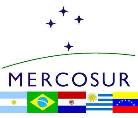 mapas mercosur 2019 igo - via email