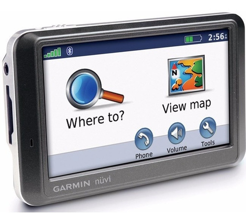 mapas ruteables gps garmin microsd sd super combos