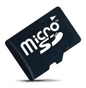 mapas ruteables gps garmin tarjeta microsd sd combos