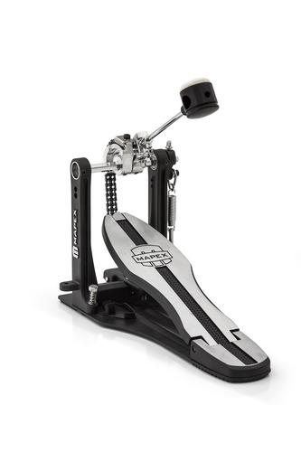 mapex p-600 pedal simple para bombo bateria - seller oficial