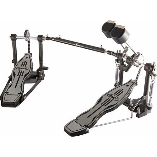 mapex p500tw cadena individual pedal universal independiente