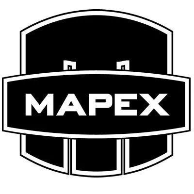 mapex t-200 banqueta para batería regulable pata simple