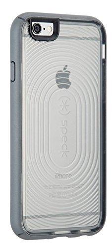 283e4e8ce7d Mapicases Olbia Slim Tarjetero Funda De Piel Para iPhone 5 ...