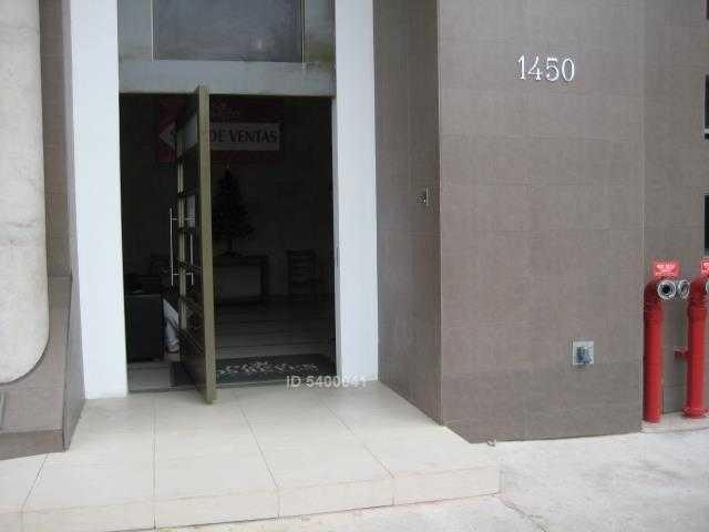 mapocho 1450, santiago - departamento 708