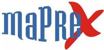 maprex version 7.7.9.3 full con bdd del mes actual
