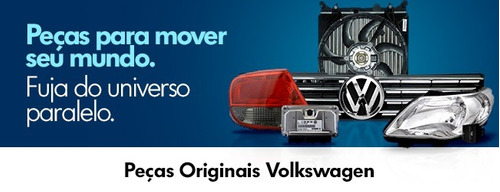 maps and more para volkswagen up 1sb035134