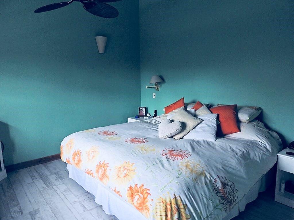 mapuche country club - casa 4 dorm. 2 cocheras  pileta