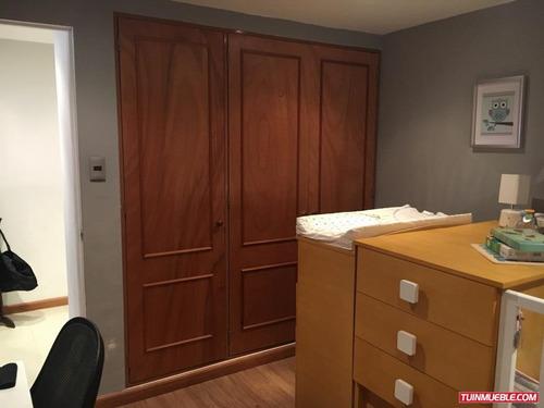 maq apartamentos en venta la tahona 18-9236