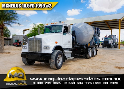 maq - grúas y bombas de concreto maquinaria pesada