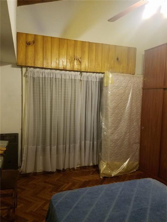 maqueda, sara 6700 - del viso, pilar - casas casa - venta