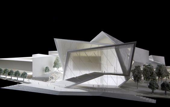 Maquetas arquitect nicas profesionales en mercado libre for Curso arquitectura software