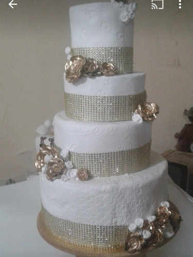 maquetas de torta toda ocasion  * tortas diseñadas por el cl