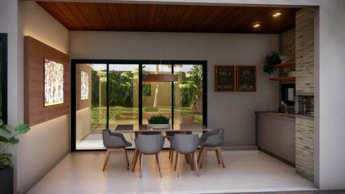 maquetes 3d, designer de interiores, comercial e residencial