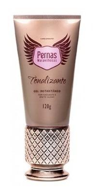 maquiagem pernas maravilhosas bege claro