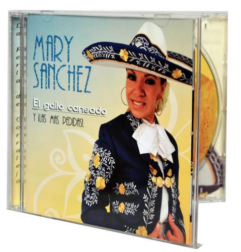 maquila cd,dvd, bluray disco original y multicopiado