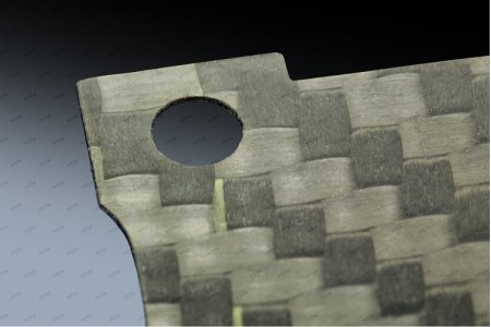 maquila corte cnc laser plasma router metal madera acrilico