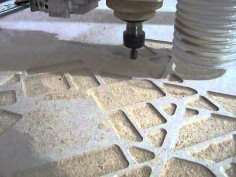 maquila de corte cnc, laser, $600 por hora