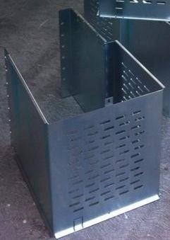 maquila de corte y grabado laser en acero inox mdf acrílico