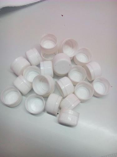 maquila de inyección de plastico