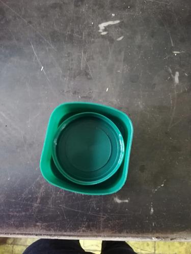 maquila de plástico y fabricación de moldes