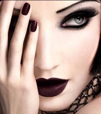 maquilladora a domicilio, novias,madrinas, quinceañeras