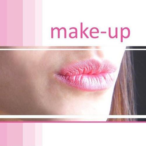 maquilladora - peinadora profesional a domicilio