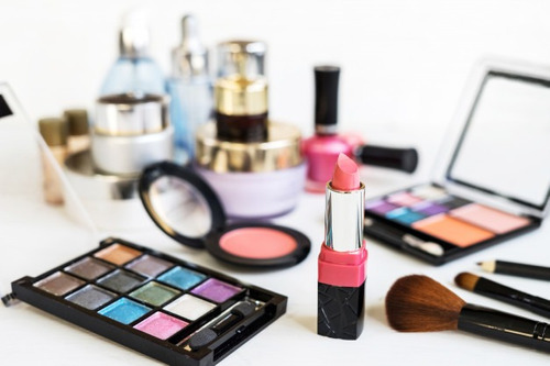 maquilladora profesional eventos cumpleaños de quince