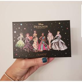 25a2fa988 Bolso Disney - Maquillaje - Mercado Libre Ecuador
