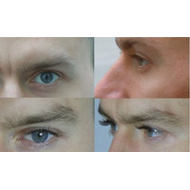 Tratamiento,crecer,pestañas,cejas,cabello,barba,envio Gratis