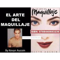 Maquillaje Cosmético Y Profesional Mega Coleccion
