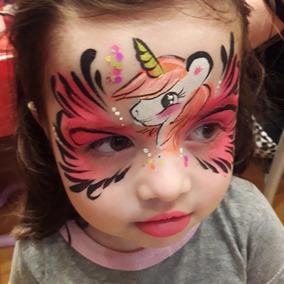 d29ac557a Maquillaje Infantil en Mercado Libre Argentina
