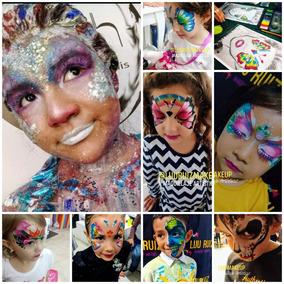 e3f12c6d3 Maquillaje Artistico Zona Oeste en Mercado Libre Argentina