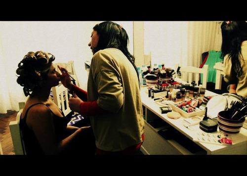 maquillaje clases cursos