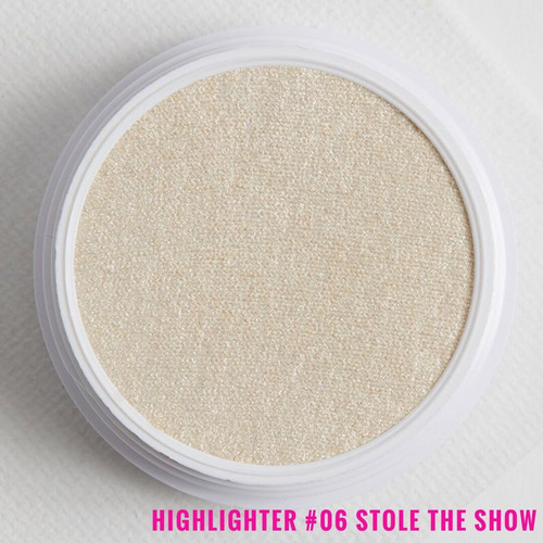 maquillaje colourpop 100% original, sombras, highlighters..