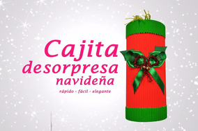 Estética Juguetes Belleza De Niñas Titi En Mercado Y Libre redWQCBoxE
