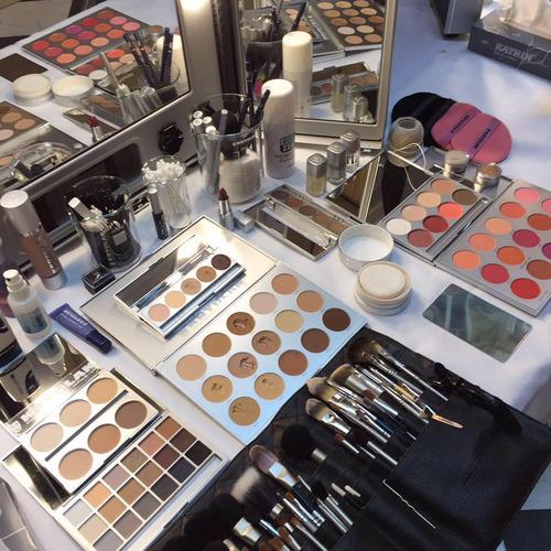 maquillaje eventos,bodas, quinceaños, matrimonio domicilio