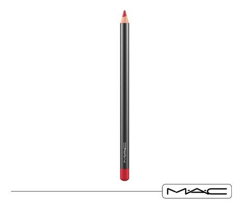 maquillaje mac deli labios penc - unidad a $66900