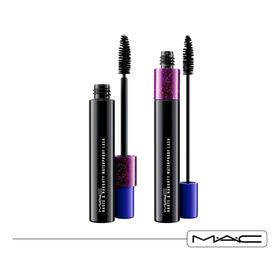Maquillaje Mac Pestañina W Haut - mL a $79899