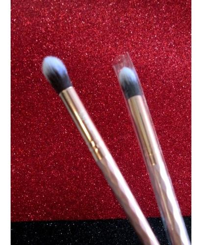 maquillaje original y económico